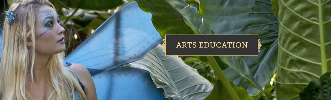 artseducation