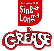 Singalonga Grease
