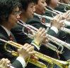 150325 PAC BASIN MUSIC FEST-Image2
