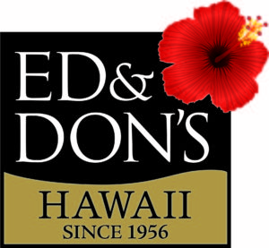 Ed & Don's