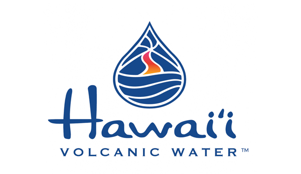 HTC_Spnr_HawaiiVolcanic