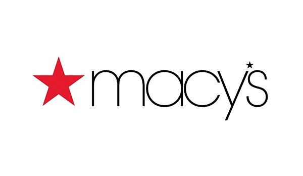 HTC_Spnr_Macys