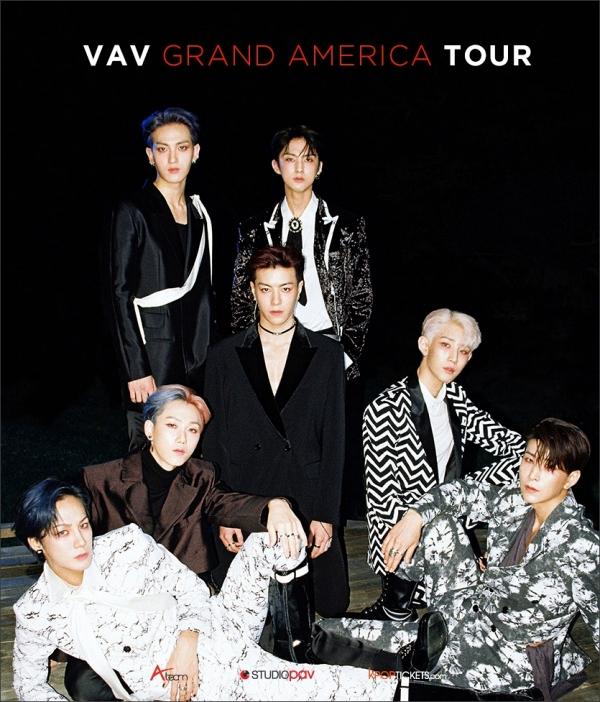 VAV_tour_image