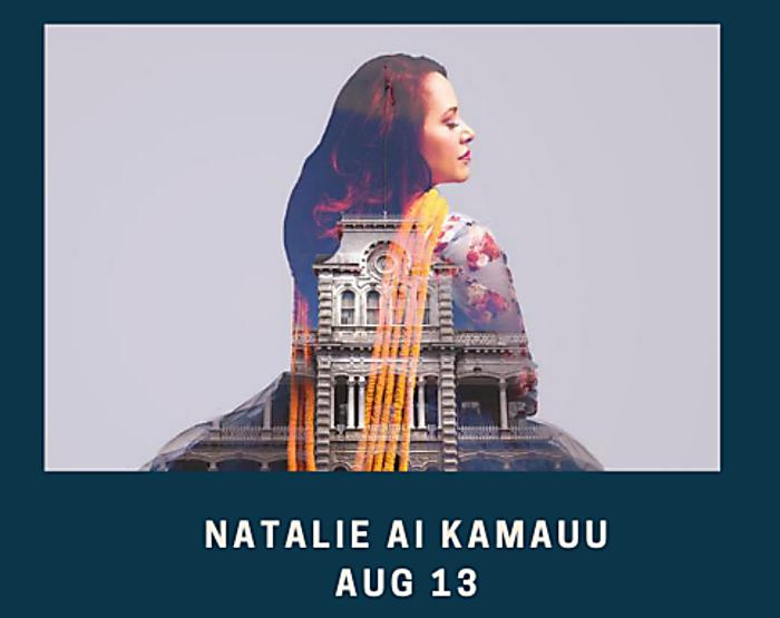 NATALIE_KAMAUU_700PX