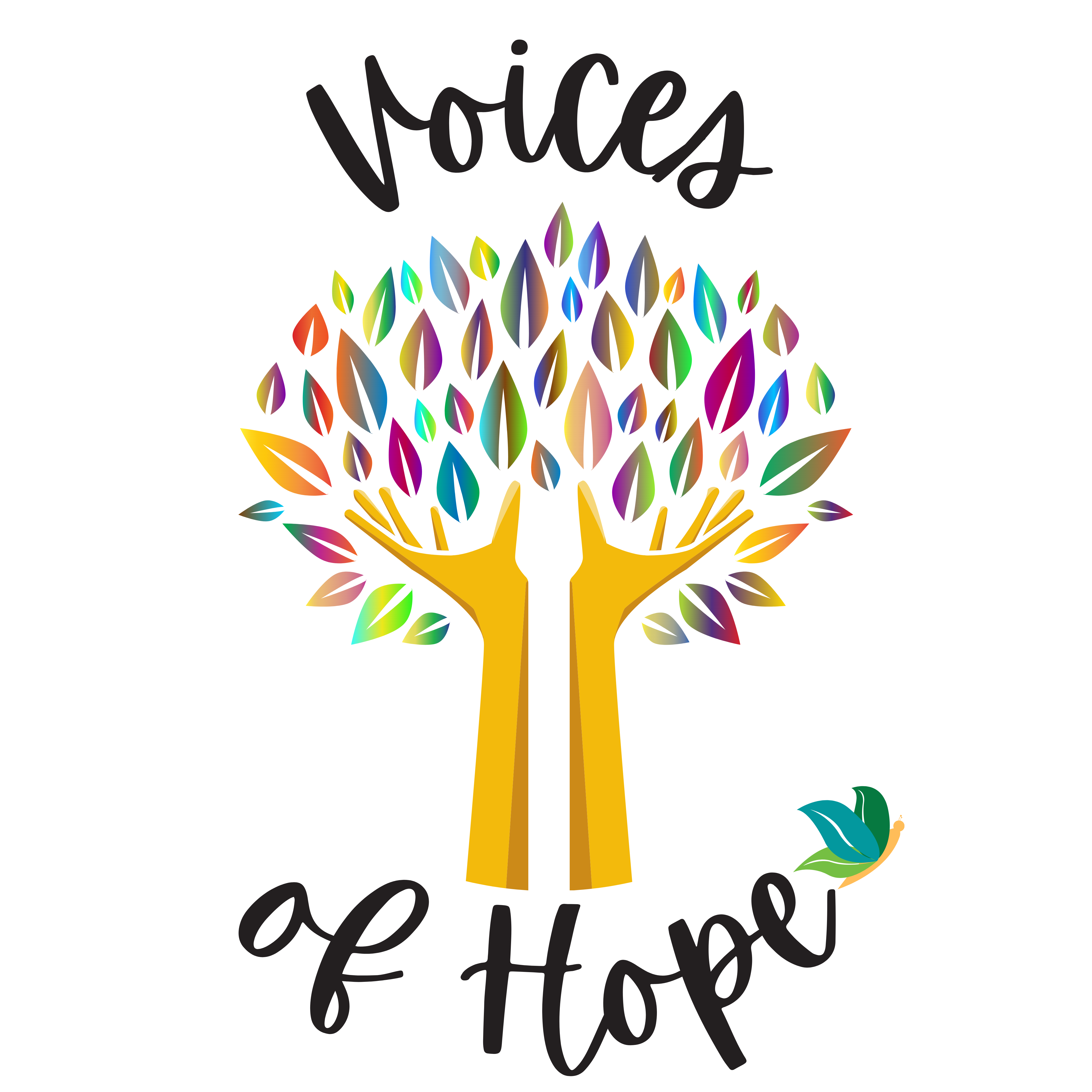 Voices of Hope (1) (2)