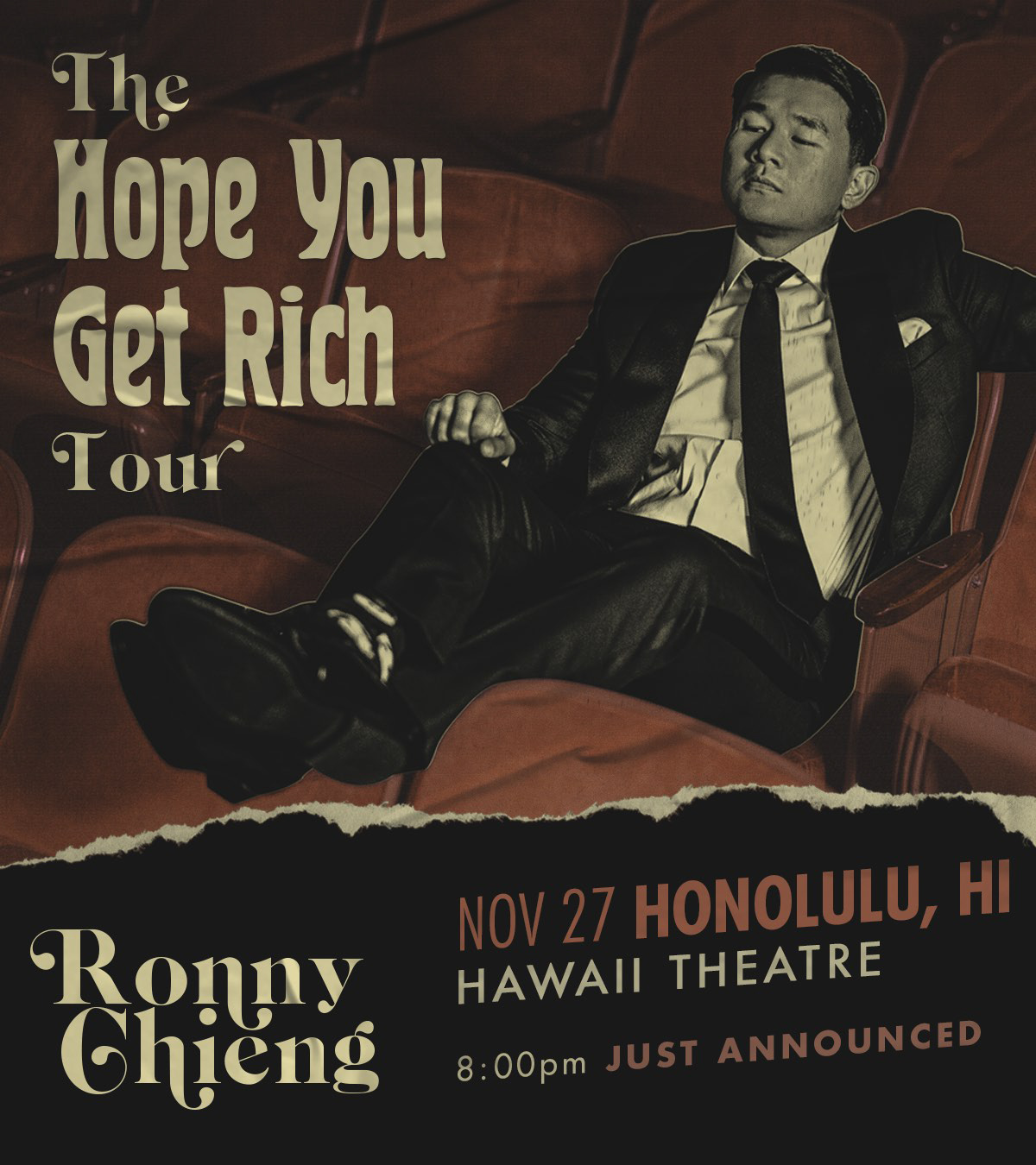 RonnyChieng_HopeYouGetRichTour2021_CITY